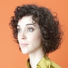 Cover: St. Vincent - Actor (2009)