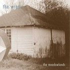 Cover: The Wrens - The Meadowlands (2003)