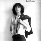 Cover: Patti Smith - Horses (1975)