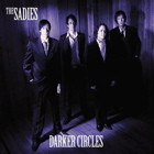 Cover: The Sadies - Darker Circles (2010)