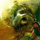 Cover: Narcissus - Crave and Collapse (2004)