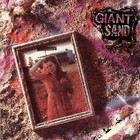 Cover: Giant Sand - The Love Songs (1988)
