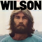 Cover: Dennis Wilson - Pacific Ocean Blue (2008)