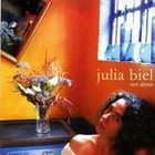 Cover: Julia Biel - Not Alone (2005)