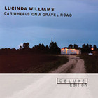 Cover: Lucinda Williams - Car Wheels On a Gravel Road (1998)