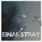Cover: Einar Stray - Chiaroscuro (2011)