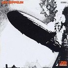 Cover: Led Zeppelin - Led Zeppelin (1969)