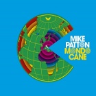 Cover: Mike Patton - Mondo Cane (2010)