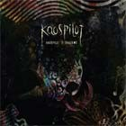 Cover: Kaospilot - Shadows (2009)
