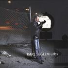 Cover: Karl Seglem - URBS (2006)