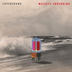 Cover: Superchunk - Majesty Shredding (2010)