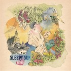 Cover: Sleepy Sun - Fever (2010)