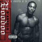 Cover: D'Angelo - Voodoo (2000)
