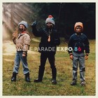 Cover: Wolf Parade - Expo 86 (2010)