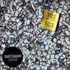 Cover: Half Cousin - Iodine (2007)