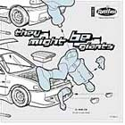 Cover: They Might Be Giants - Mink Car (2001)