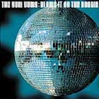 Cover: The Yum Yums - Blame It On the Boogie (2002)