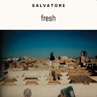 Cover: Salvatore - Fresh (2001)