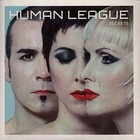 Cover: Human League - Secrets (2001)