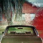 Cover: Arcade Fire - The Suburbs (2010)
