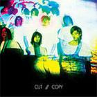 Cover: Cut Copy - In Ghost Colours (2008)