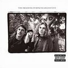 Cover: Smashing Pumpkins - Greatest Hits [Limited Edition] (2001)