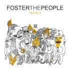 Cover: Foster The People - Torches (2011)