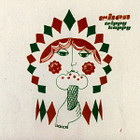 Cover: When - Trippy Happy (2007)