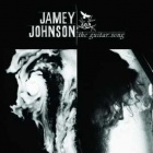 Cover: Jamey Johnson - The Guitar Song (2010)