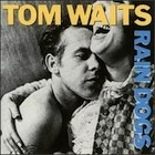 Cover: Tom Waits - Rain Dogs (1985)