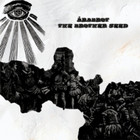 Cover: Årabrot - The Brother Seed (2009)