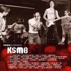 Cover: KSMB (Kurt-Sunes med Berit) - Klassiker (2008)
