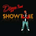 Cover: Dizzee Rascal - Showtime (2004)