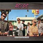 Cover: AC/DC - Dirty Deeds Done Dirt Cheap (1976)