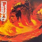 Cover: The Stooges - Fun House (1970)