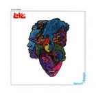 Cover: Love - Forever Changes (1967)