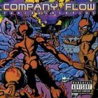 Cover: Company Flow - Funcrusher Plus (1997)
