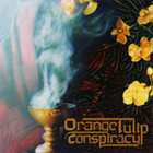 Cover: Orange Tulip Conspiracy - Orange Tulip Conspiracy (2008)