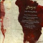 Cover: Gotye - Like Drawing Blood (2006)