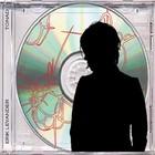 Cover: Erik Levander - Tonad (2004)