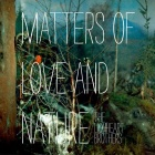 Cover: The Lionheart Brothers - Matters Of Love And Nature (2011)