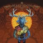 Cover: Mastodon - Blood Mountain (2006)