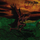 Cover: My Dying Bride - The Dreadful Hour (2001)