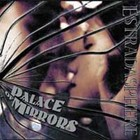 Cover: Estradasphere - Palace of Mirrors (2006)