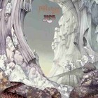 Cover: Yes - Relayer (1974)