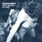 Cover: Mudhoney - Superfuzz Bigmuff (1988)