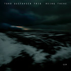 Cover: Tord Gustavsen Trio - Being There (2007)