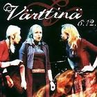 Cover: V�rttin� - 6.12 (2001)