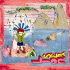 Cover: The Ruby Suns - Sea Lion (2008)