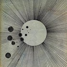 Cover: Flying Lotus - Cosmogramma (2010)